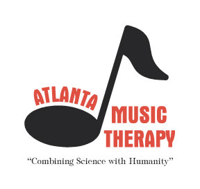 Atlanta Music Therapy