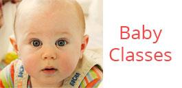 Baby Classes